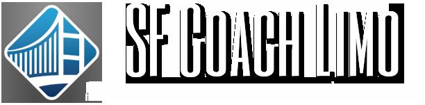 SF Coach Limo